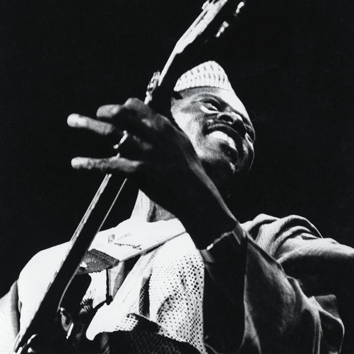Ali-Farka-toure-The-Source