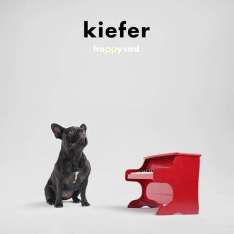 kiefer-happysad