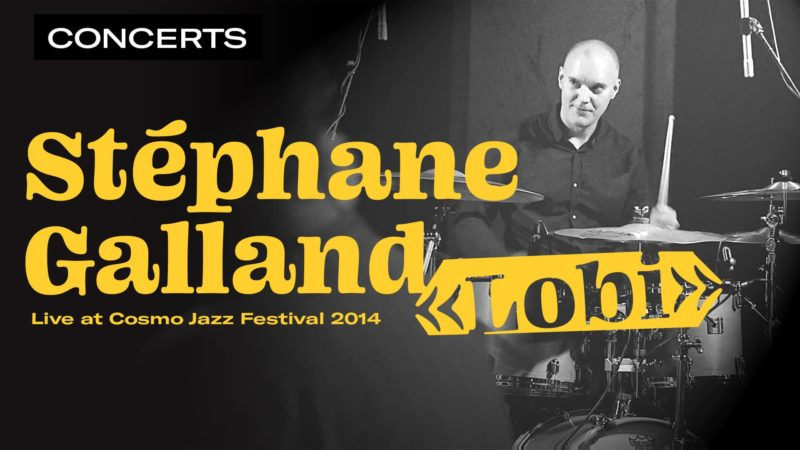 https://qwest.tv/media/wp-content/uploads/2018/10/qwest-tv-stephane-galland-concert.jpeg