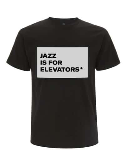 black_teeshirt_whiteelevators