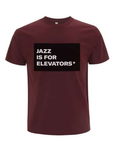 bordeaux_teeshirt_elevators