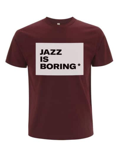 bordeaux_teeshirt_whiteboring