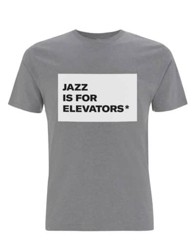 grey_teeshirt_whiteelevators