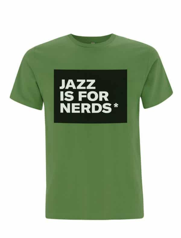 green_teeshirt_nerds