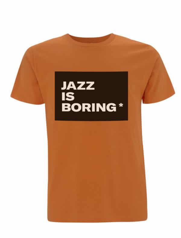 orange_teeshirt_boring