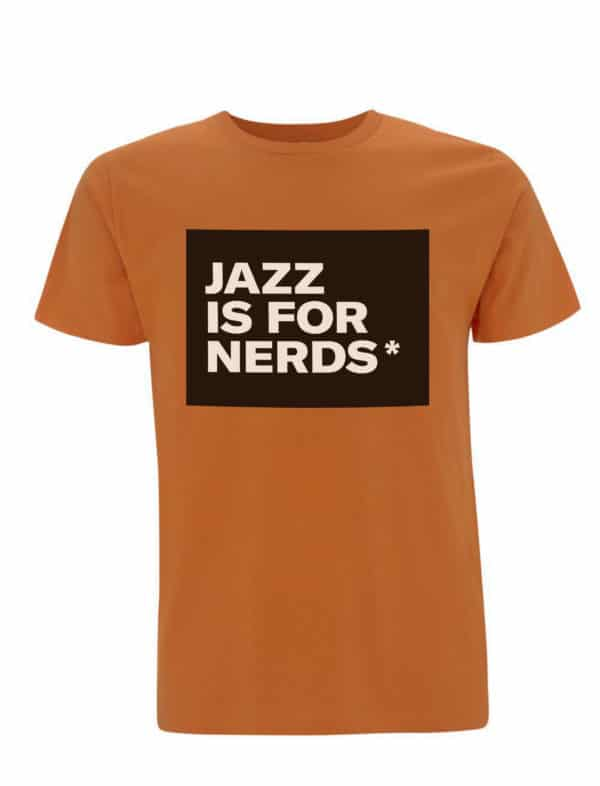 orange_teeshirt_nerds