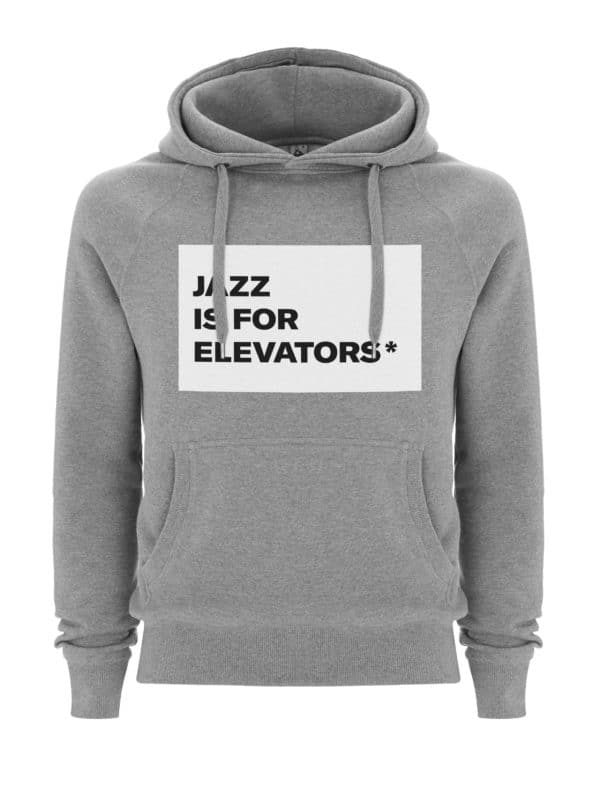 sweatgris_whiteelevators