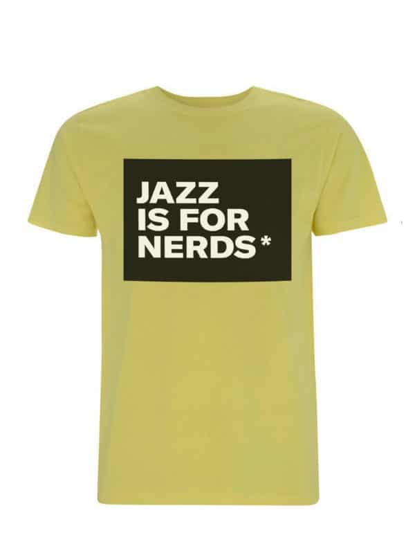 yellow_teeshirt_nerds