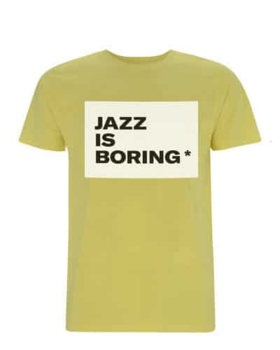 yellow_teeshirt_whiteboring