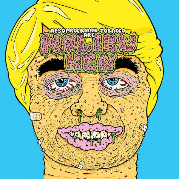 Qwest-TV-Aesop-Rock-&-TOBACCO-Are-Malibu-Ken-min