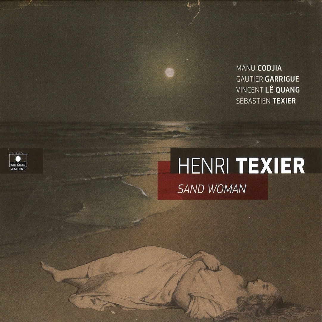 Qwest-TV-Henri-Texier-Sand-Woman