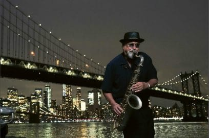qwest-tv-joe-lovano-2