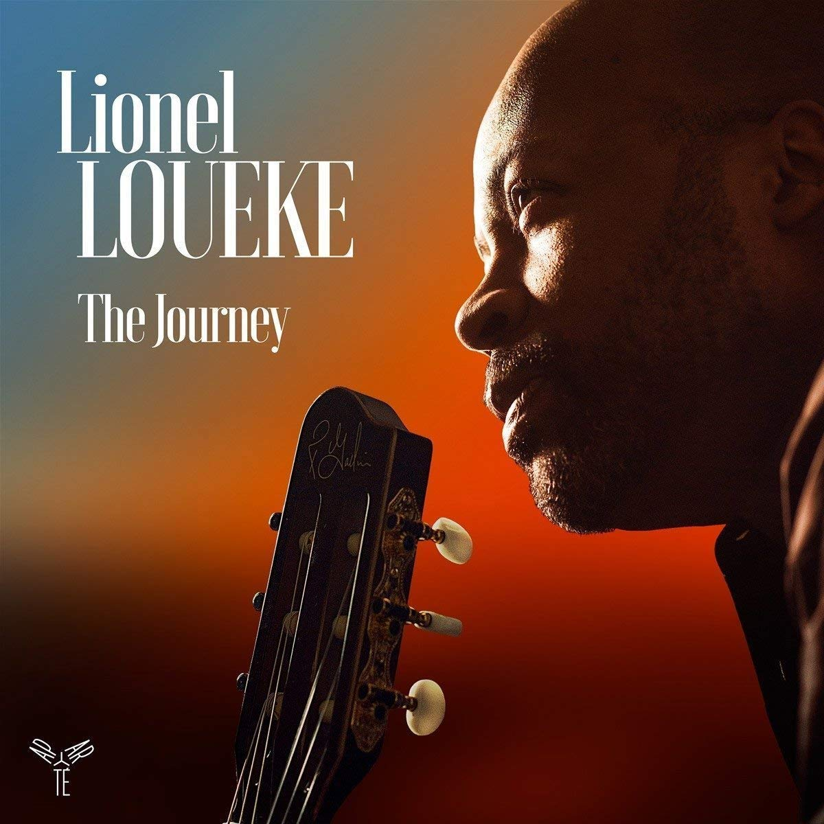 Qwest-TV-Lionel-Loueke-The-Journey