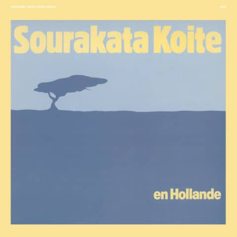 Qwest-TV-Sourakata-Koité-en-hollande