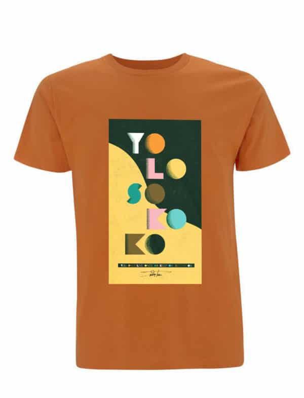 teeshirtyolosokoko_orange