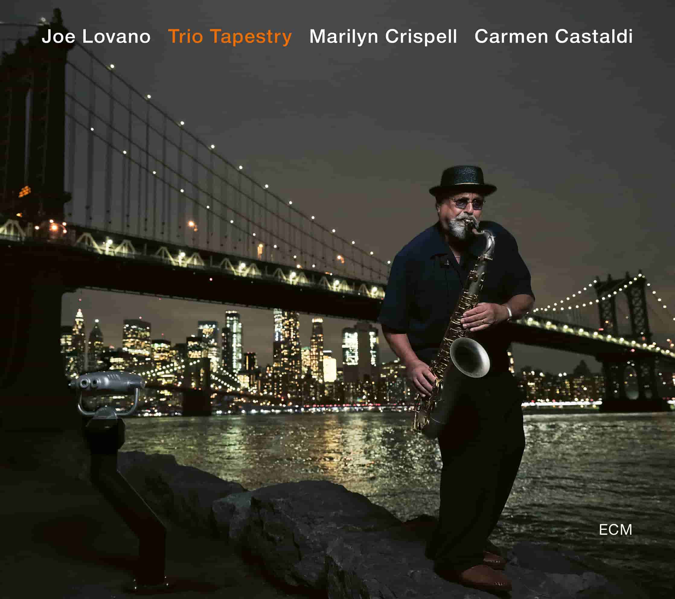 Qwest-TV-Joe-Lovano-Trio-Tapestry-min