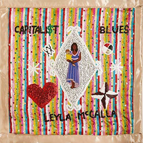 Qwest-TV-Leyla-McCalla-Capitalist-Blues-cover