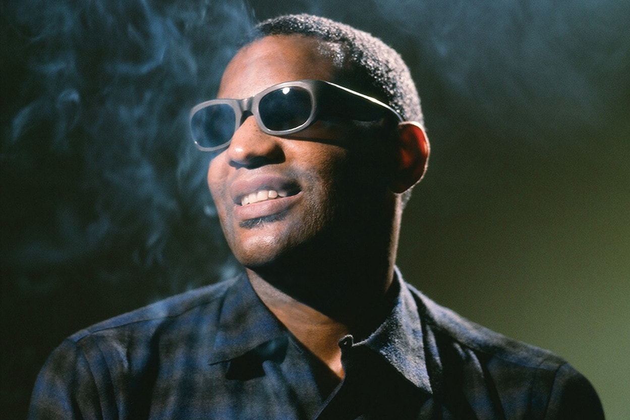Qwest-TV-Ray-Charles-Modern-sounds-min-2