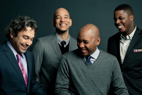 Qwest-TV-Branford-Marsalis-Quartet-min