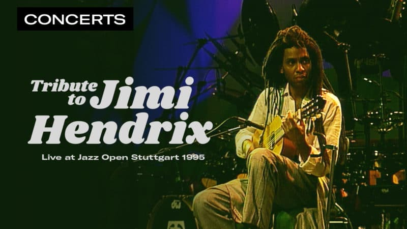 Qwest-TV-Jimi-Hendrix