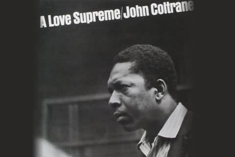 Qwest-TV-John_coltrane_A-love-supreme