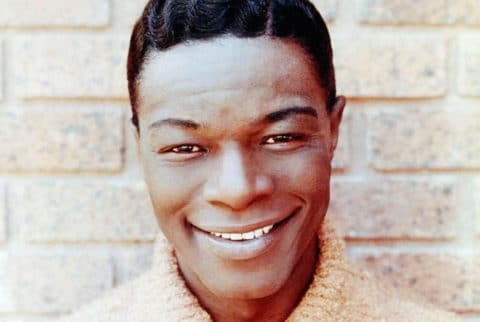 Qwest-TV-Nat-King-Cole-century