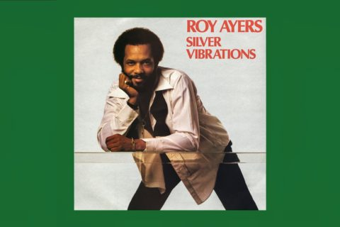 Qwest-TV-Roy-Ayers-Silver-Vibrations
