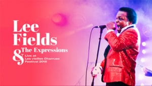 lee-fields-the-expressions