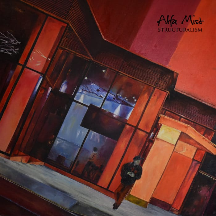 Qwest-TV-Alfa-Mist-Structuralism