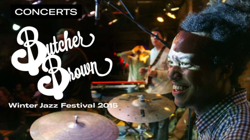 Qwest-TV-Butcher-Brown-Live-at-Winter-Jazz-Festival1