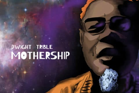Qwest-TV-Dwight-Trible-Mothership