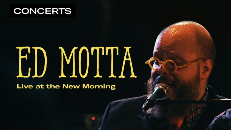 Qwest-Tv-Ed-Motta-Live-At-The-New-Morning-min