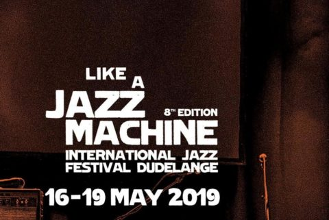 Qwest-TV-Like-a-jazz-machine-2019