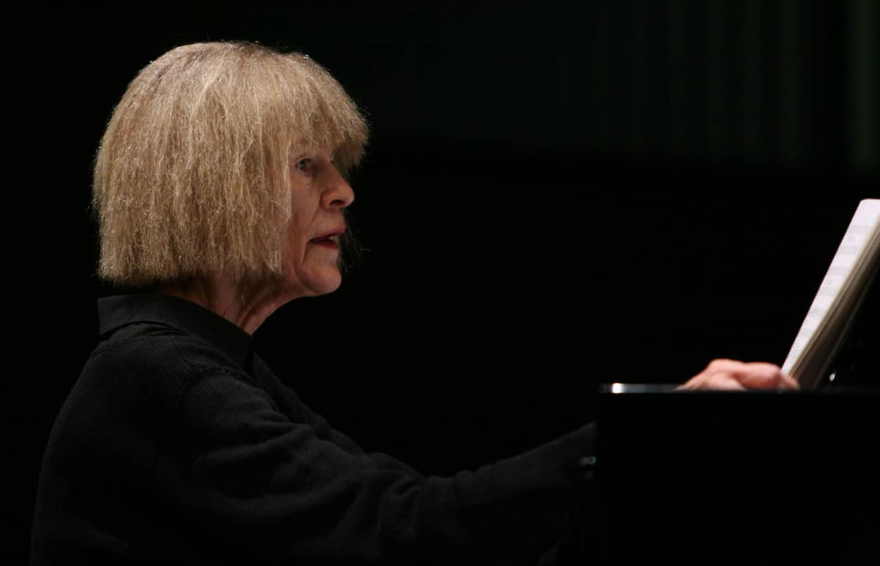 Qwest-TV-Carla-Bley